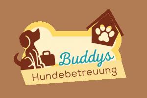 buddys-hundebetreuung