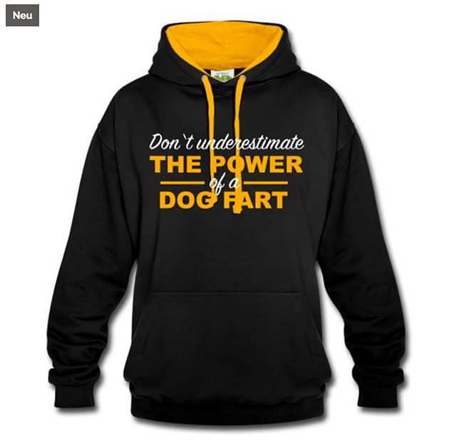 hoodie-dogstv-funny